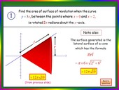 Teach Further Maths PowerPoints